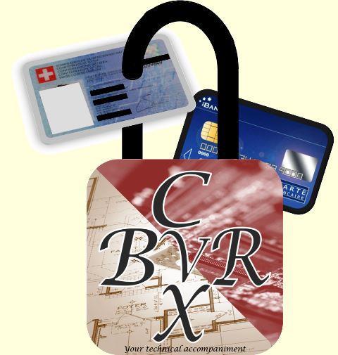 Protéger vos données sur vos équipements mobiles, quelles précautions ?